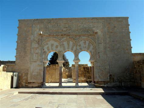 Ufficio Turismo Siviglia by Un Weekend A C 243 Rdoba Sulle Tracce Di Al Andalus E Non