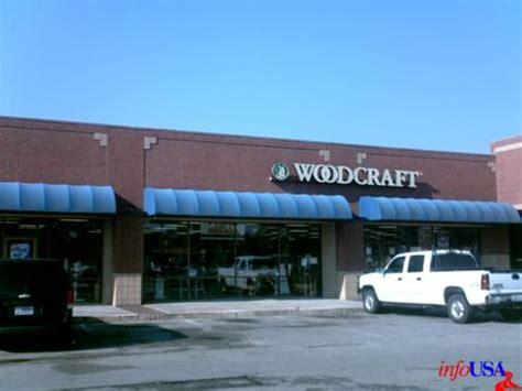 woodcraft supply corp easy  follow   build  diy