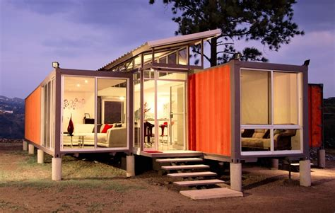 Shipping Container Homes by 50 Best Shipping Container Home Ideas For 2019