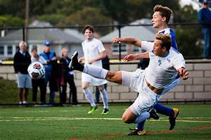 Jumbos Head into Conference Championship Games | Tufts Now