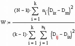 Median Berechnen Formel : levene test ~ Themetempest.com Abrechnung