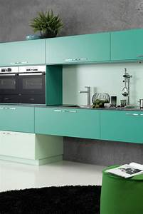 Moderne Küchen Ideen : die 25 besten ideen zu offene k chen auf pinterest hoch tr umen gew lbte decke dekoration ~ Sanjose-hotels-ca.com Haus und Dekorationen