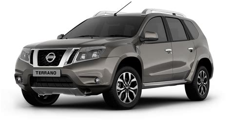 Nissan Terra Backgrounds by Car Prices Nissan Terrano Nissan India