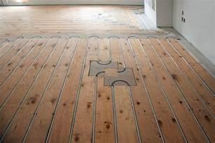 74 best images about hardwood floors and radiant heating on hardwood floors