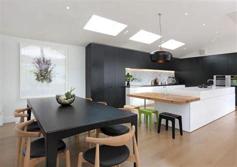 bold interieur 25 bold black and white interior design ideas