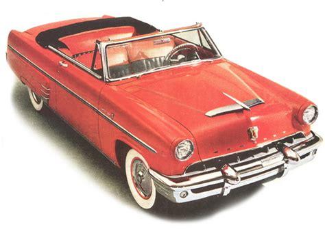 Antique Car Show Clipart