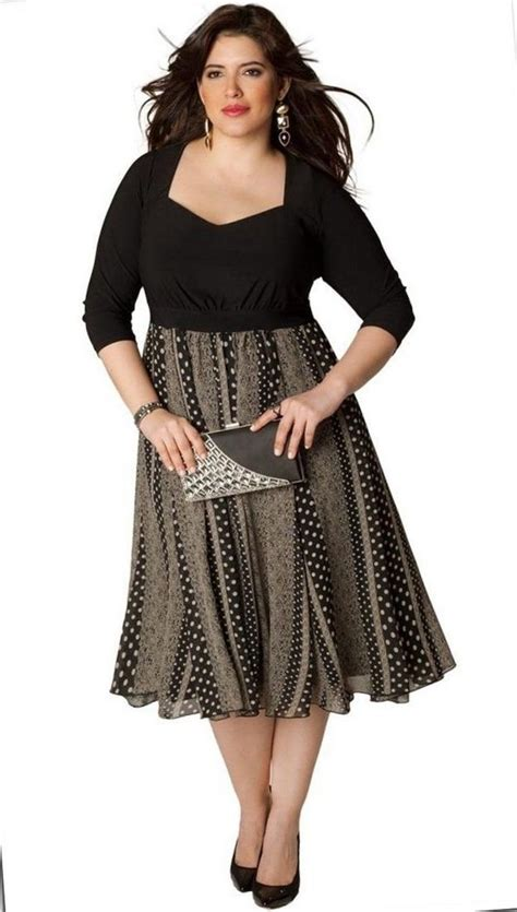 Dress Barn Plus Size by Dress Barn Plus Size Clothing Pluslook Eu Collection
