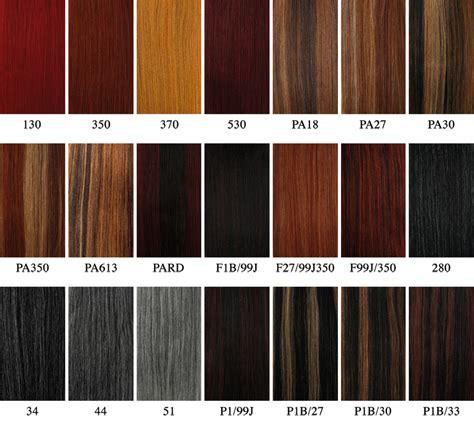 milky  hair colors hair colors idea