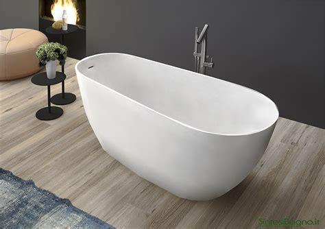 bagno in vasca catalogo quot mondo vasca quot ponsi vasche da bagno in