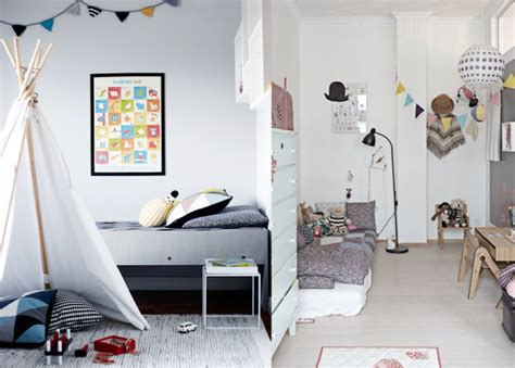idee deco chambre garcon idee deco chambre pour 2 garcons visuel 8