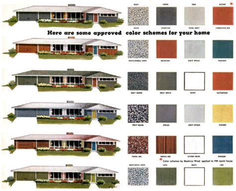 best ideas to select paint color for a small kitchen to best exterior paint colors house paint colors