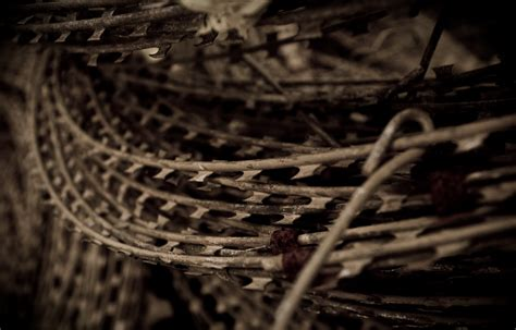5 High Resolution Grunge Textures  Stockvault Blog