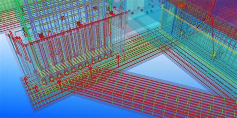 webinar  big benefits  rebar detailing  automation