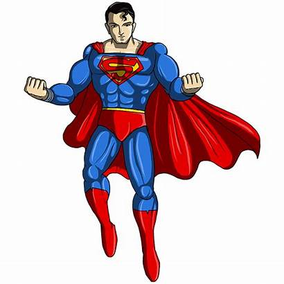 Superman Omnipotent Canada Facts Marvel Characters Captain