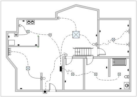 home design diagram beginner 39 s guide to home wiring diagram mytechlogy