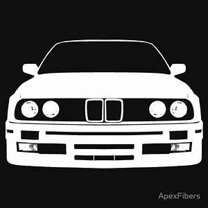 Bmw Clipart Black And White