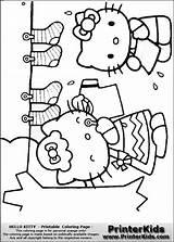 Laundry Coloring Getcolorings Printable Getdrawings sketch template