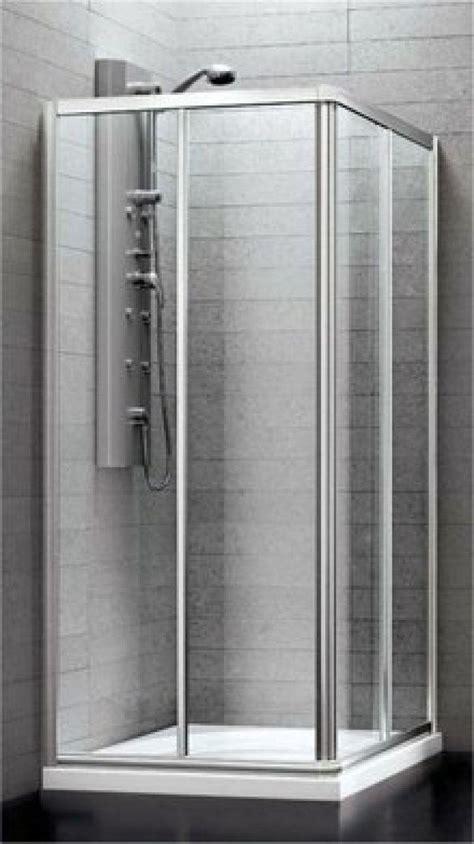 porta cabina doccia prezzo porta doccia per cabine doccia prezzo porta