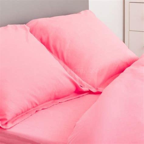 housse de couette flamant housse de couette coton 200 cm confort clair flamant linge de lit eminza