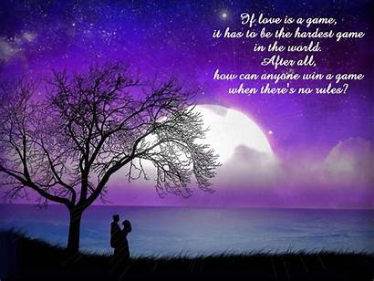 Quotes Wallpapers Desktop Quote Backgrounds Sayings Pretty