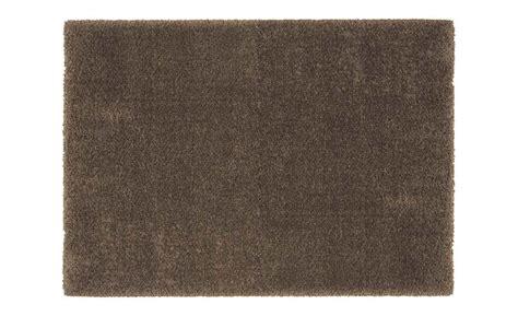 tapis ceremonie pas cher tapis ceremonie pas cher 28 images tapis design pas cher tapis salon contemporain meubles de