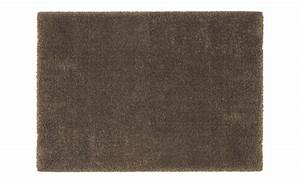tapis taupe pas cher maison design wibliacom With tapis pas cher shaggy