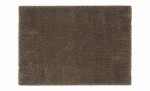 tapis taupe pas cher maison design wibliacom With tapis shaggy noir pas cher