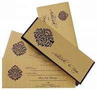 Wedding Invitation Card Design Online The Best Flowers Ideas WONDERFUL WEDDINGS The Invitation Cards For Different Birthday Invitation Card Printing India Wedding Indian Wedding Invitation Ecards Wedding Dress Gallery
