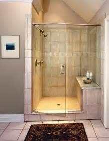 bathroom doors ideas michigan shower doors michigan glass shower enclosures michigan shower glass installation
