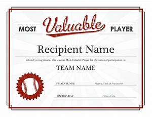 vesting certificate template - bowling winner certificate template image collections