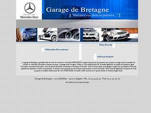 Garage Mercedes Angers : annuaire gratuit vente location v hicules sites ~ Maxctalentgroup.com Avis de Voitures