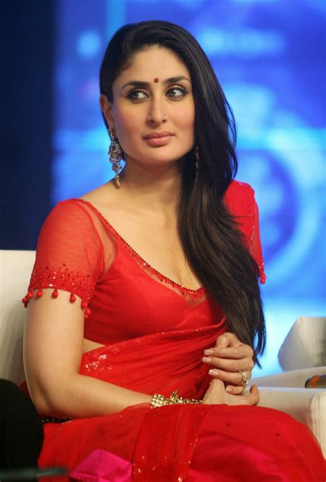 High Quality Bollywood Celebrity Pictures Kareena Kapoor