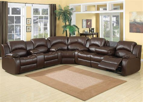 furniture  city furniture outlet sectionals