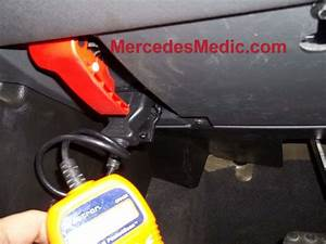 Check Engine Light On  Service Engine  Simple Self Troubleshooting Guide