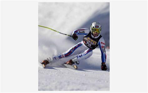 siege caisse d epargne rhone alpes skichrono le ski chrono national tour est lancé