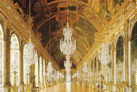 Image result for images palais de versailles