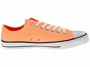 whugmf99 Sale neon orange converse