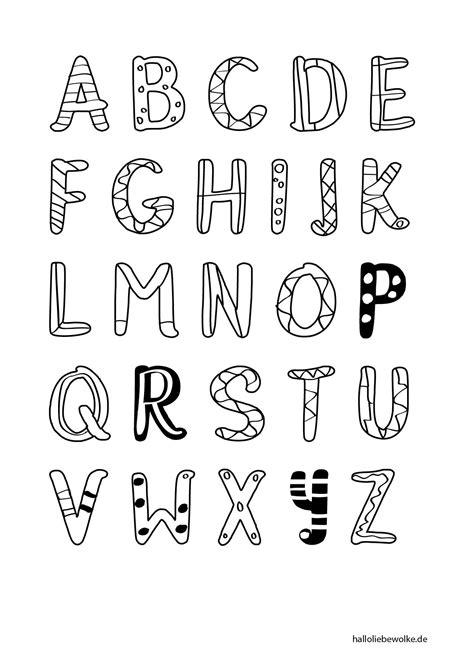 alphabet lernen vorschule kinderbilderdownload