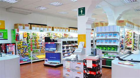 Office Depot Zona 10 by Office Depot Lugares Para Comprar 250 Tiles Escolares En La