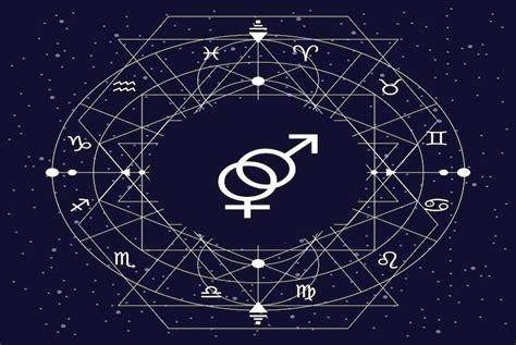 lame soeur parfaite pour chaque signe du zodiaque