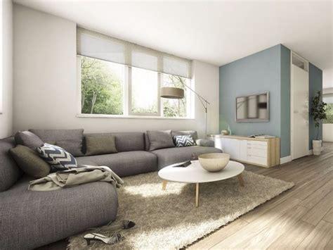 interieur huis inspiratie woonkamer inspiratie interieur impressies wanrooij