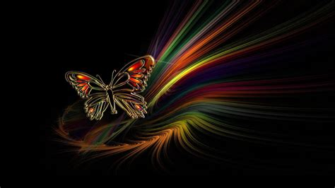 Top 3d Background by 3d Butterfly Beautiful Hq Wallpaper Desktop