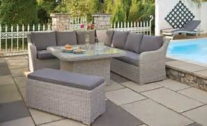 casual dining garden dining furniture kettler - Garden Furniture Kettler