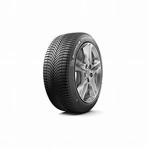 Pneu 4 Saisons Michelin : pneus michelin 4 saisons feu vert le specialiste du pneu ~ Nature-et-papiers.com Idées de Décoration