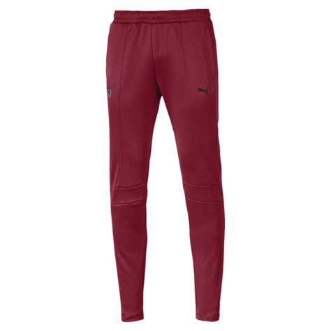 Ferrari track pants, feature sneaker is your online shop for puma sneakers. PUMA FERRARI T7 TRACK PANT MENS - Poobie Naidoos