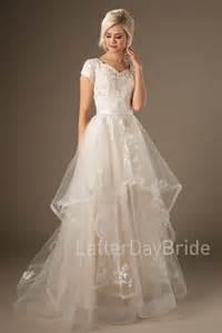 wedding dresses okc cheap bridal gowns okc mini bridal