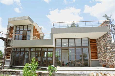 concept organic architecture prarthit shah architects