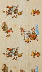 papier peint de cuisine papier peint de cuisine meilleures images d 39 inspiration