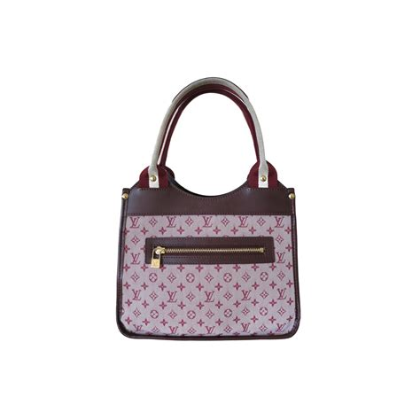 louis vuitton kathleen mini monogram cherry bag modsie