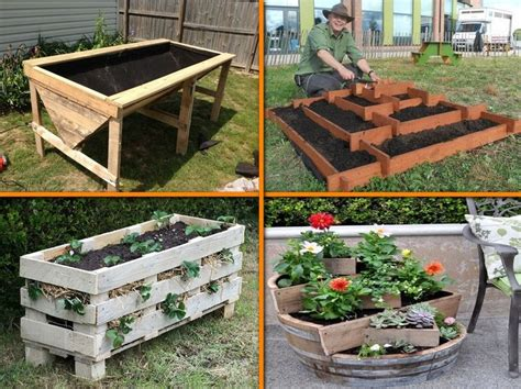Best Images About Pallet Furniture On Pinterest
